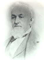 William Minis