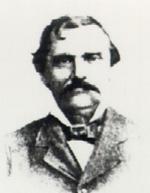 John W. Bost